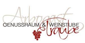 GENUSSRAUM & WEINSTUBE Traube Daniela Weh Gesundheitsberatung