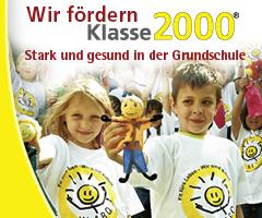 Daniela Weh Gesundheitsberatung und Klasse2000